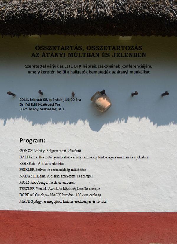 osszetartas-osszetartozas